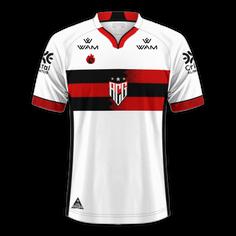Atlético Goianiense-2