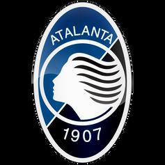 Atalanta-ITA