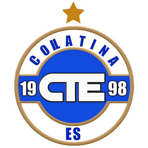 CTE ESSE-ES
