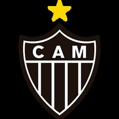 Atlético Mineiro-BRA (1)