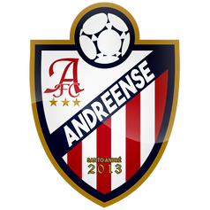 Andreense-SP