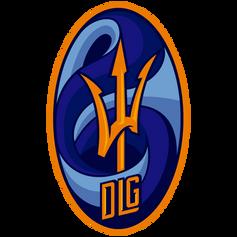 Deportivo La Guaira-VEN (1)