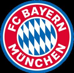 Bayern München-Alemanha