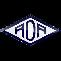 AD Araraquara-SP