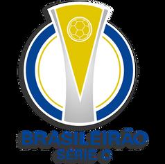 Brasileiro Série C