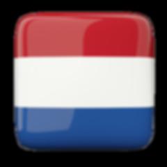 Escudos dos clubes de futebol da RússiaEscudos dos clubes de futebol da Holanda