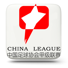 CFA League 1 3D.png