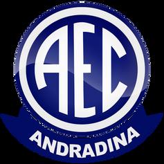 Andradina-SP