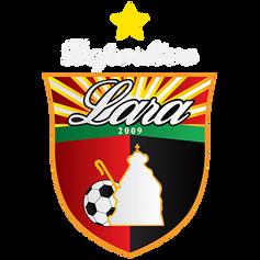 Deportivo Lara-VEN (1)