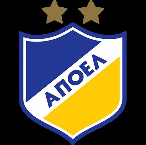 Apoel-Chipre