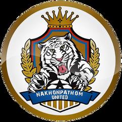 Nakhonpathom United-THA