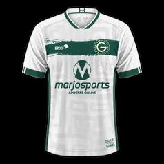 Goiás-2