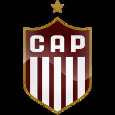 Atlético Patrocinense-MG