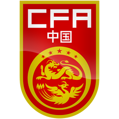 China Seleção HD.png