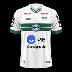 Coritiba-1