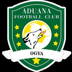Aduana FC