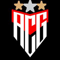 Atlético Goianiense.png