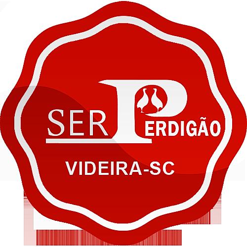 Resultado de imagem para  Externato (Florianópolis)