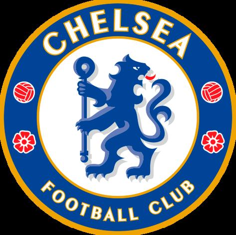 Chelsea-Inglaterra