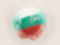 Bandeira (5).png
