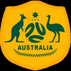 Austrália Seleção