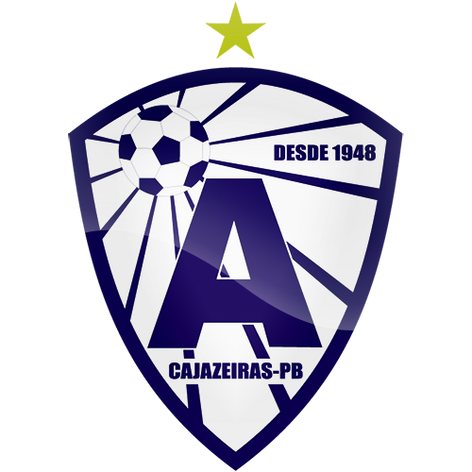 Atlético Cajazeiras-PB