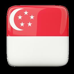 Cingapura.png