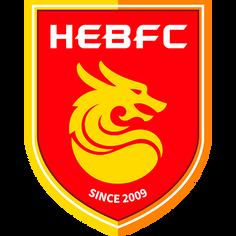 Hebei FC.png