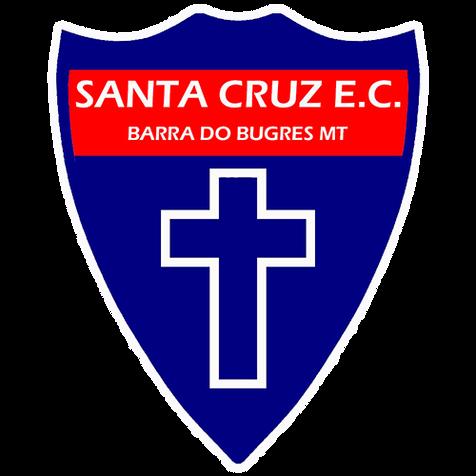 Santa Cruz-MT