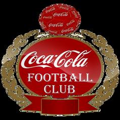 Coca Cola FC