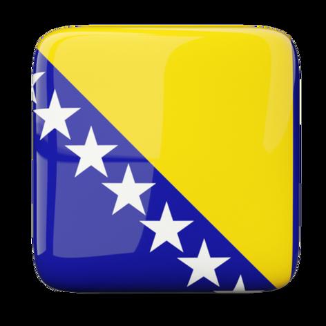 Bósnia Herzegovina