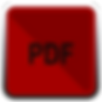 icon PDF.png