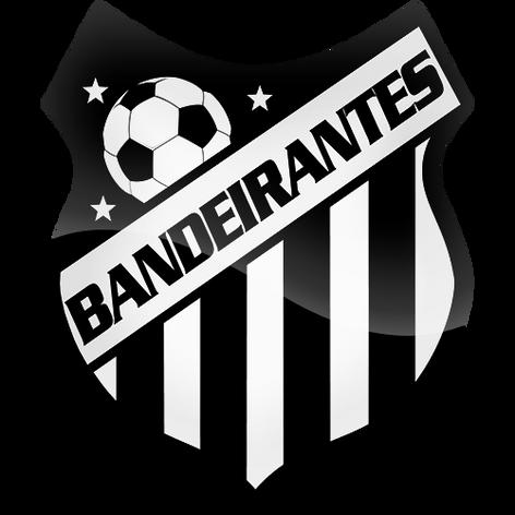 Bandeirantes de Itatiba-SP