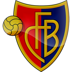 Basel-SUI