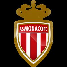 AS Monaco-FRA