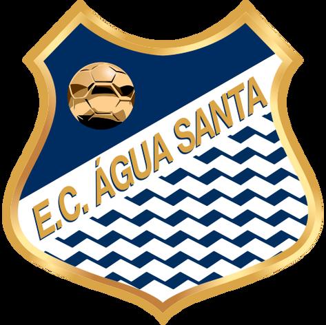 Água Santa-SP (3D)