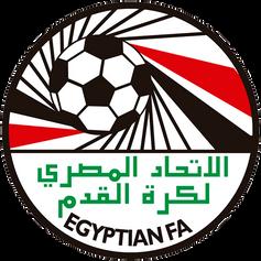Egito Federação e Seleção