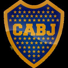 Boca Juniors-ARG