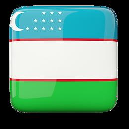 Uzbequistão.png