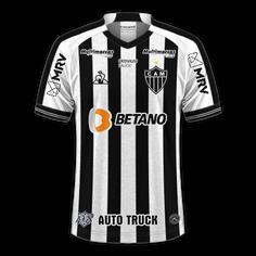 Atlético Mineiro-1