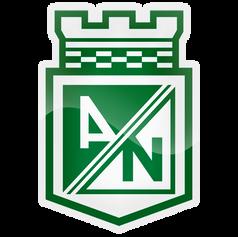 Atlético Nacional-COL