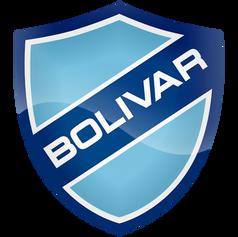 Bolivar-BOL