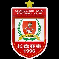 Changchun Yatai HD.png