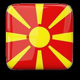 Macedônia.png