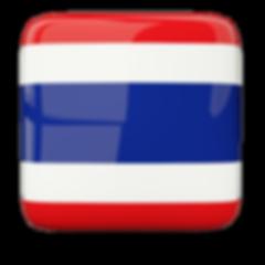 Tailândia.png