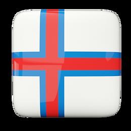 Ilhas Faroe.png