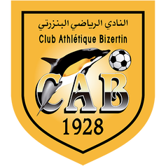 Club Bizertin