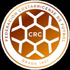 Costa Rica (Seleção)