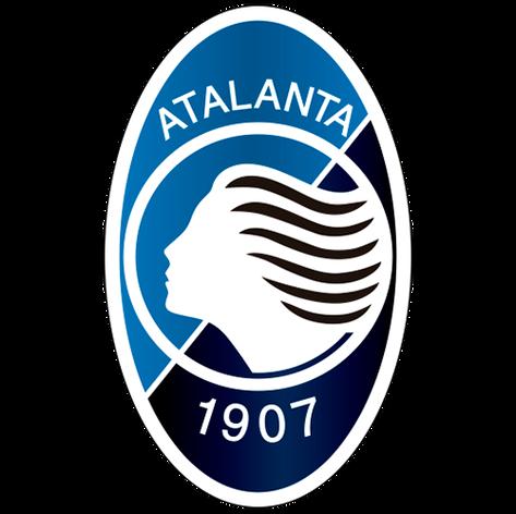 Atalanta-Itália