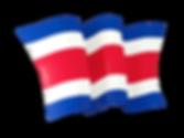 Bandeira Costa Rica.png
